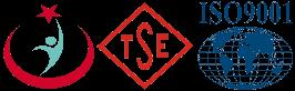 Sağlık bakanlığı TSE ISO9001